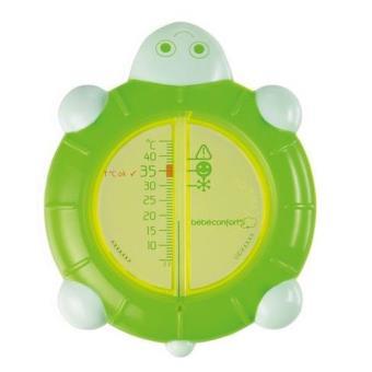 Thermomètre – achatvente Thermomètre Page 2 avec la Fnac