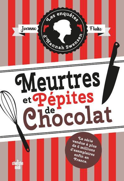 "<a href=""/node/25291"">Meurtres et pépites de chocolat</a>"