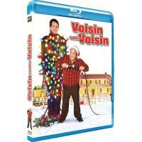 Voisin contre Voisin - Blu-Ray