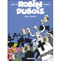 Best of Robin Dubois