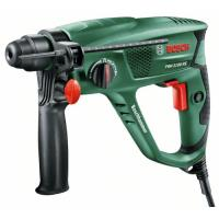 Perforateur Bosch PBH 2100 RE SDS+ 550W