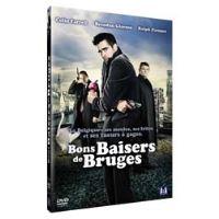 BONS BAISERS DE BRUGES-FR