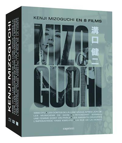 Votre dernier film visionné Coffret-Mizoguchi-8-Films-Combo-Blu-ray-DVD