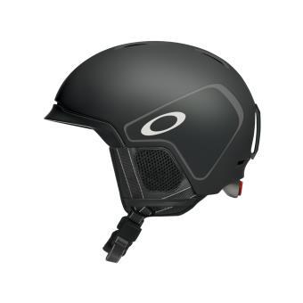 Oakley sort son premier casque de ski MOD révolutionnaire