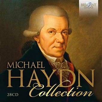 COLLECTION/28CD