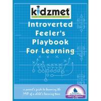 How Kidzmet Saved Our Homeschool