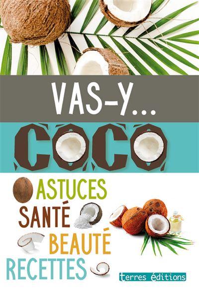 Vas-y Coco