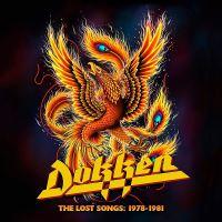 The lost songs: 1978-1981 - Vinilos