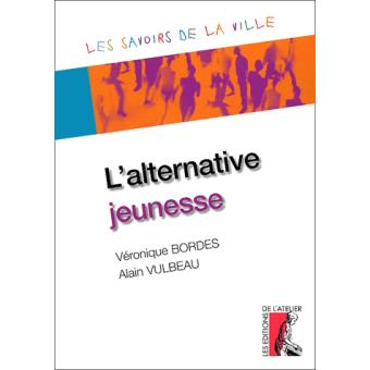 L'alternative jeunesse