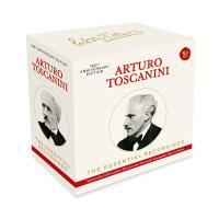 The Essential Recordings 150th Anniversary Edition Coffret