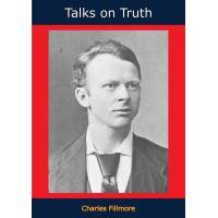 Charles Fillmore Tous Les Produits Fnac