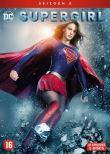 SUPERGIRL S2-NL (DVD)