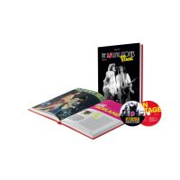 The Rolling Stones : On Stage Blu-ray