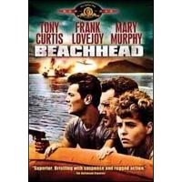 La Patrouille infernale - DVD Zone 1