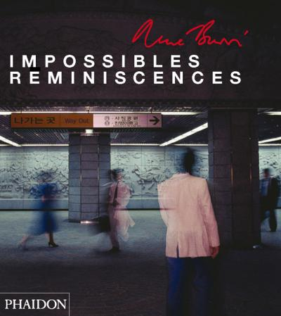 Impossible reminiscences