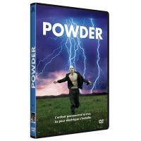 Powder - Edition Spéciale