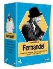 L'Essentiel de Fernandel - Coffret 5 Films