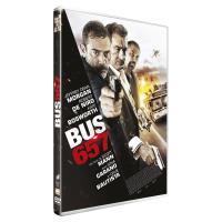 Bus 657 DVD
