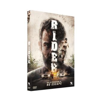 RIDER-FR