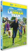 La Dream team DVD