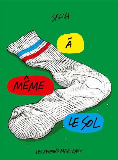 A meme le sol