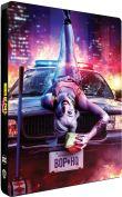 Harley Quinn - Harley Quinn