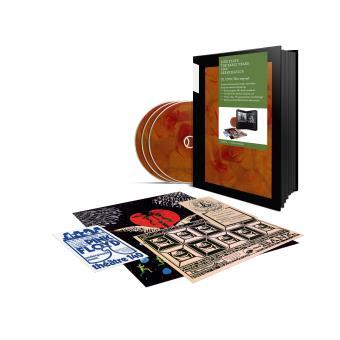 1968 GERMIN/ATION/3CD