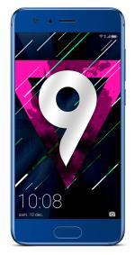 ONOR Smartphone Honor 9 Double SIM 64 Go Bleu