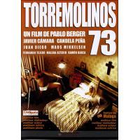 TORREMOLINOS 73-VF