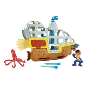 Meilleures ventes Jake et les pirates - Idées et achat Jake et les ...