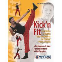 Kick'n fit