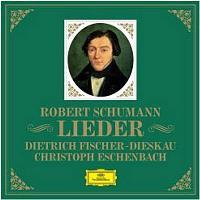 Lieder - Coffret 6 CD