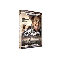 SEULS SONT LES INDOMPTES-FR-DVD+BLURAY