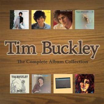 Vos derniers achats - Page 40 The-Complete-Album-Box-Coffret