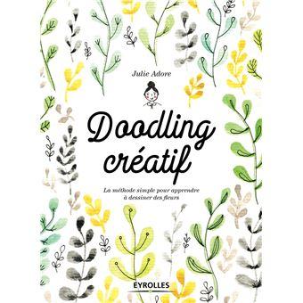 Doodling Créatif