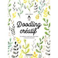 Doodling creatif