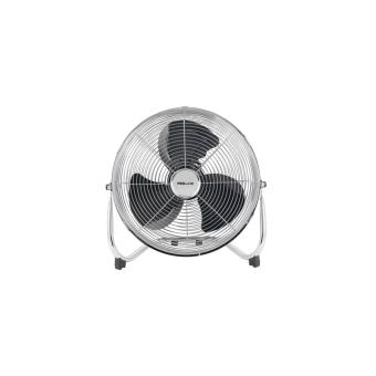 Ventilateur Proline Ba35