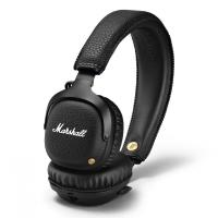Casque audio Marshall MID Bluetooth Noir