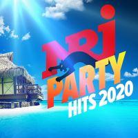 NRJ Party Hits 2020