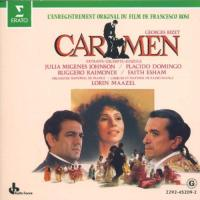 Carmen (QS)