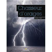 Chasseurs d'orages