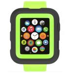 GRFF Coque Griffin Survivor Tactical pour Apple Watch 38 mm Ve...