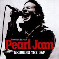 Bridging The Gap Radio Broadcast Mountain View 1996