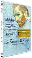 La Passion Van Gogh DVD