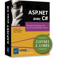 Asp.net avec c±
