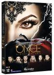 Once Upon a Time (Il était une fois) - L'intégrale de la saison 6 (DVD)