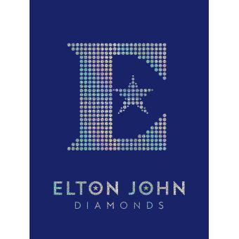 Diamonds Coffret Edition limitée