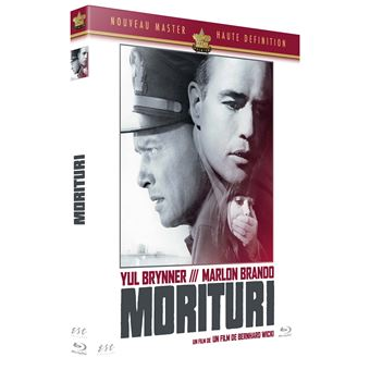 MORITURI-FR-BLURAY