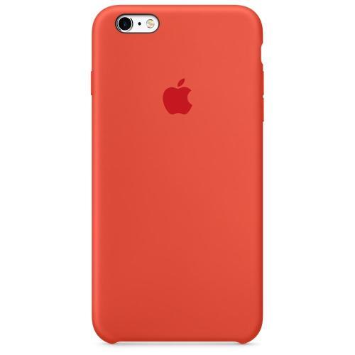 coque jott iphone 6