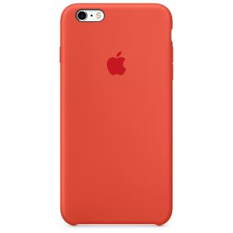 coque iphone 6 unie